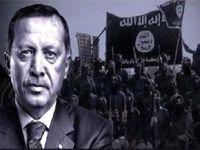 Turquia Aumenta Ações Militares na Fronteira com a Síria. 23887.jpeg