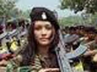 FARC: Saudação ao Foro de São Paulo