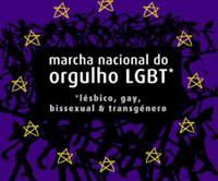 Em Portugal o casamento entre homossexuais será possível?