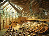 Escócia: Reflexões sobre o referendo da independência. 20888.jpeg