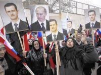 Moscovo, bastião contra os jiadistas. 23888.jpeg