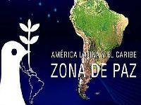 Cuba afirma que os EUA atentam contra a paz na América Latina. 33888.jpeg