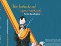 Novo livro de Petrônio Souza Gonçalves. 21889.jpeg
