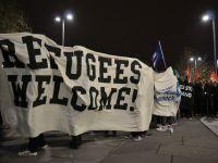 Europa colhe o que plantou. 22889.jpeg
