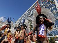 Ministério confirma que municipalização da Saúde indígena está descartada. 30889.jpeg