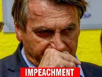 Há 68 pedidos de impeachment contra Bolsonaro no Brasil. 34889.jpeg