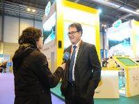Brasil convida portugueses para os Jogos Olímpicos. 23890.jpeg
