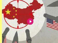"""""""A guerra que está para vir entre a China e a América"""". 24890.jpeg"""