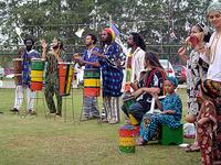 Novo sistema federativo vai unificar ações de Cultura