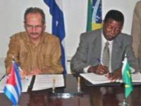 Cuba e o Brasil alargam colaboração esportiva. 17891.jpeg