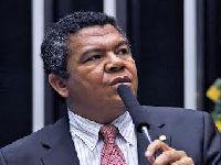 Estatuto da Igualdade Racial é uma vitória do movimento negro da Bahia. 20891.jpeg