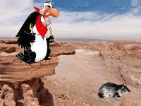 Fábula no Atacama (Parte 3). 23891.jpeg