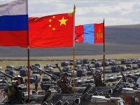 A Rússia prepara-se para enfrentar uma possível agressão da OTAN. 29891.jpeg