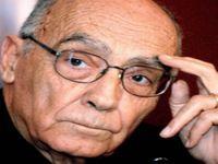 Saramago 10 anos após o Nobel