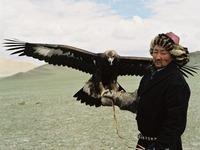 Rússia e Mongólia formam empreendimento misto para desenvolver Mina de Dornod
