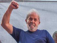 Lula continua sendo refém da justiça. 30892.jpeg
