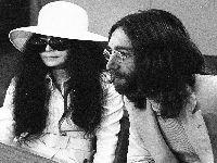 John Lennon vs. o Estado Profundo: Um Homem Contra o 'Monstro'. 31892.jpeg