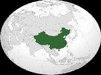 China modela a estratégia de desenvolvimento para 2021-2025. 33892.jpeg