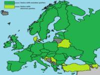 Verdes Europeus em Lisboa - Encontros e iniciativas. 23893.jpeg