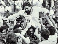 O que a CIA dizia sobre Lula nos anos 1980. 25893.jpeg