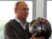 7 coisas que você precisa saber sobre Resultados do encontro Putin-Trump. 26893.jpeg