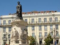 Conflito diplomático Brasil-Portugal  : Assassino tentou esconder-se no Consulado