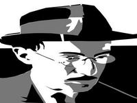 O melhor de Fernando Pessoa em prosa