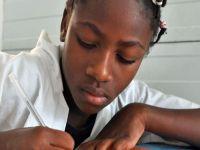 Angola: Chevron doa 1,2m. USD contro poliomielite. 16894.jpeg