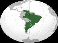 Mais Mercosul e novos acordos. 20894.jpeg