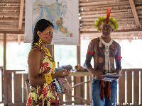 Comissão Interamericana de Direitos Humanos pede reparação aos impactados por Belo Monte. 29894.jpeg
