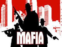 O mafioso sistema financeiro internacional