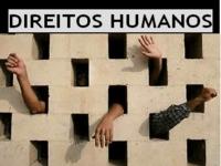 José Macuane: RENAMO contribuiu para o debate sobre direitos humanos