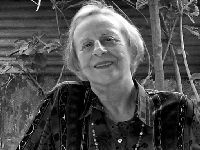 Lina Tâmega Peixoto: uma grande escritora da literatura brasileira. 29895.jpeg