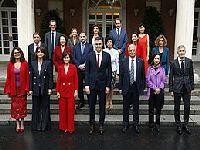 Socialistas vencem na Espanha e extrema-direita volta ao parlamento. 30895.jpeg