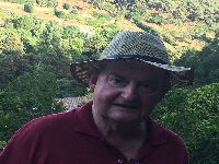 Entrevista com Timothy Bancroft-Hinchey. 31895.jpeg