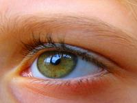 Doenças Típicas do Inverno Agridem os Olhos