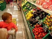 Cenário catastrófico: Preços de Alimentos vão disparar