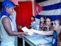 Eleições em Cuba: breve análise de um modelo de democracia. 16896.jpeg