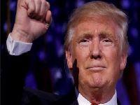 O que revelam as eleições dos EUA sobre o conflito interno. 29896.jpeg