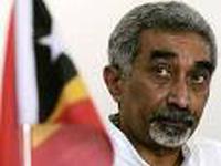 Timor-Leste: Xanana pode formar Governo