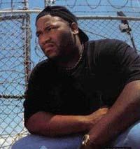 Rapper indicado para Grammy Awards dois dias depois de sua morte