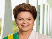 Entrevista com Dilma Rousseff. 20897.jpeg