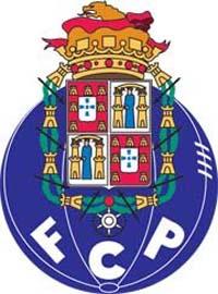 Nuno: Sou o jogador mais feliz no F. C. Porto