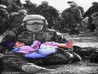 Iraque: 5 anos depois, sem fim à vista