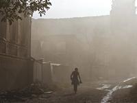 Ossétia do Sul, Abkházia, Kosovo e o futuro
