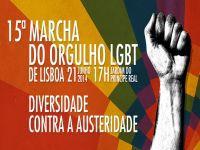 Concurso de Cartaz para a Marcha do Orgulho LGBT de Lisboa - 2015. 21898.jpeg