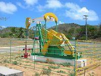 A entrega do petróleo brasileiro nos tempos de El Rei. 24898.jpeg