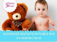 Workshop para futuros pais no Dolce Vita Ovar. 25898.jpeg