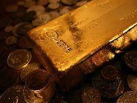 Como recusa de Londres de devolver ouro venezuelano afeta interesses da Rússia. 29898.jpeg