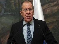 Rússia critica tentativas de torná-la centro da plataforma ocidental. 34898.jpeg